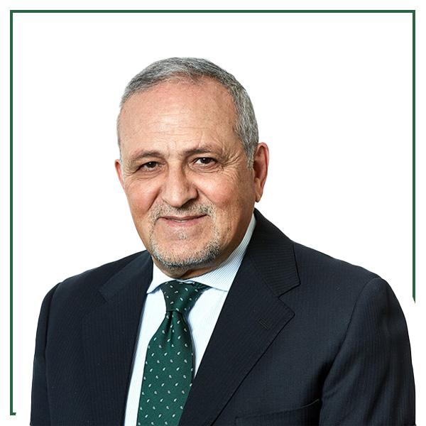 Fausto Colella