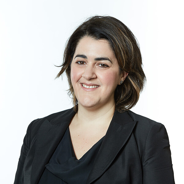 Francesca Balzano photo