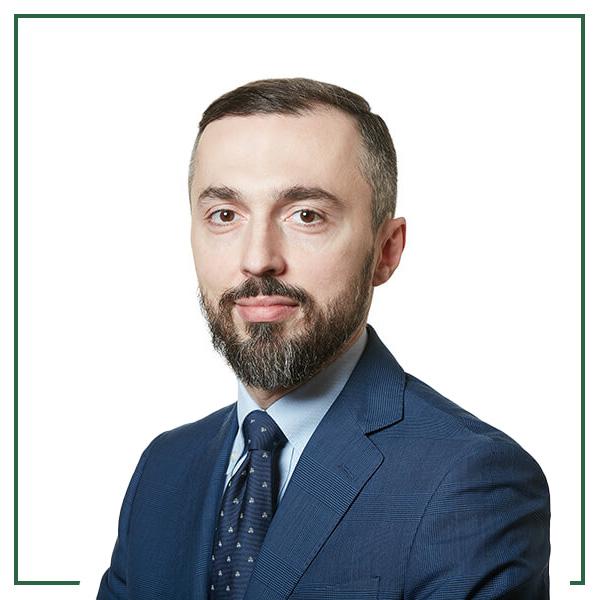 Giuseppe  Vitillo photo