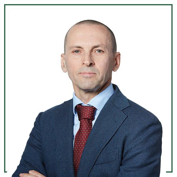 Marco Bonatto