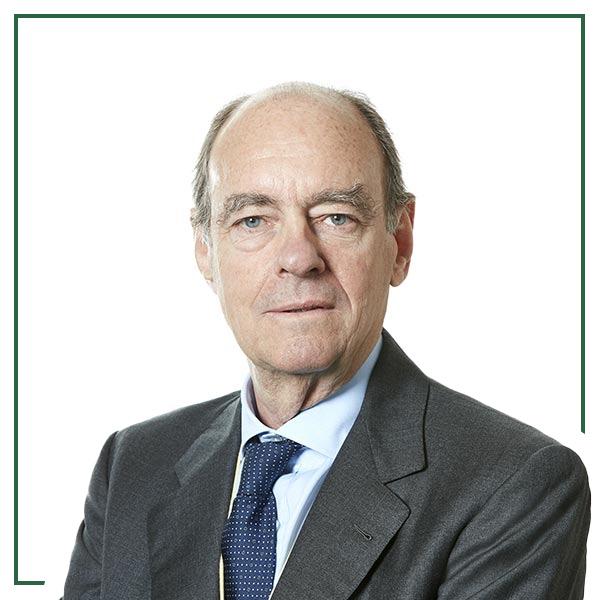 Giovanni Zanardo photo