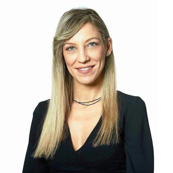 Alessandra Chies
